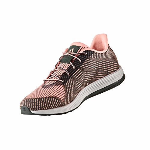 Chaussures femme adidas Gymbreaker Bounce