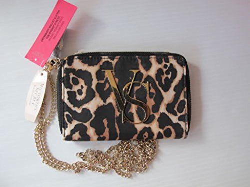 victorias-secret-leopard-iphone-5-5s-5c-crossbody-wallet-clutch