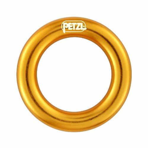 Petzl Stop (Petzl Pro Connection Ring - L)