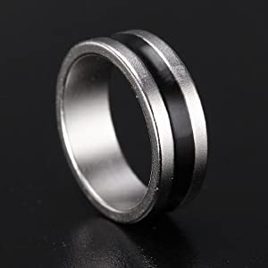 DierCosy 18mm Well-Goal Pro Magic Strong Magnetic Ring Magnet Coin Finger Magic Tricks Props Show