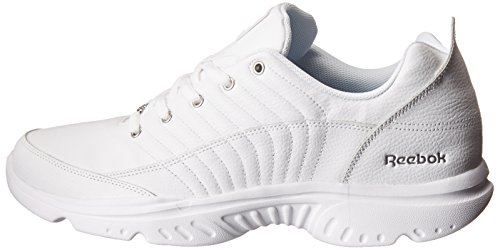 ładne buty rozsądna cena Nowy Jork Amazon.com | Reebok Women's Royal Lumina Fashion Sneaker | Shoes