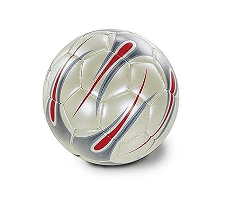 SCHIAVI SPORT - Art 1177 - 4, balón fútbol sala 4 EVA + PU rimb ...