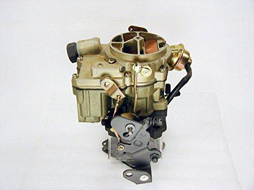 350 chevy engine rebuilt kit - 8