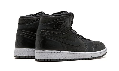 AIR HIGH 715060 Jordan 'NYC' 002 Retro 1 qqfTwa