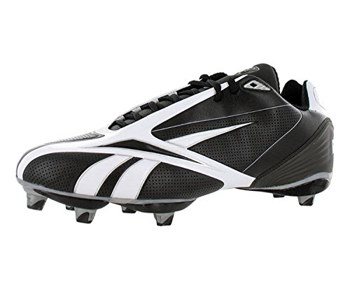 Pro Burner Speed III Low Sd3 Fb Football Men's Shoes (12.5)