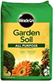 Scotts Organic Group 70551430 All Purpose Garden Soil
