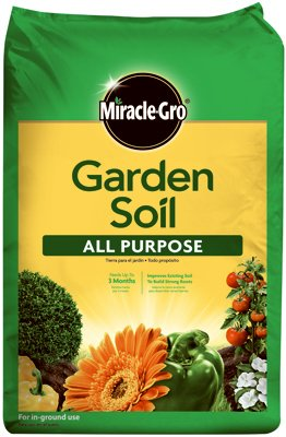 miracle-gro-75052430-all-purpose-garden-soil-2-cf-currently-ships-to-select-northeastern-midwestern-