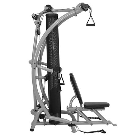 Inspire Fitness M1 Home Gym by Inspire Fitness