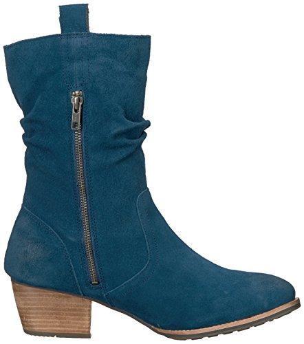 Rups Womens Wierook Boot Dames Alpine
