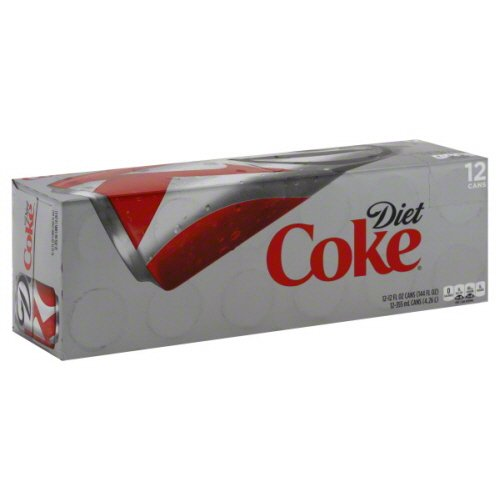 coke-cola-diet-12-fl-oz-12-cans-2-packs-by-diet-coke