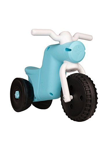 Find Cheap YBIKE Toyni Tricycle Balance Bike