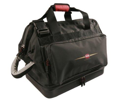 Penn Affinity Gear Bag by Penn
