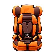Child Car Safety Seat Anti-collision,E