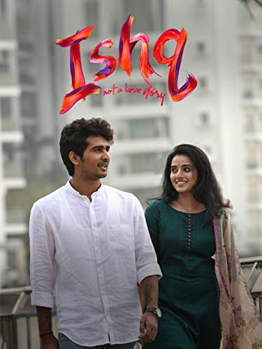 Ishq (Best Bollywood Suspense Thrillers)