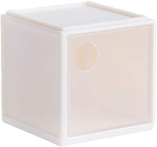SYFO Combinación de Dispositivo de Almacenamiento de la Caja ...