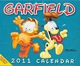 Garfield: 2010 Mini Day-to-Day Calendar