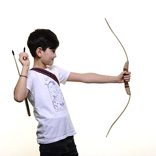 The 8 best safety arrows for archery