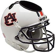 Schutt NCAA Football Helmet Desk Caddy