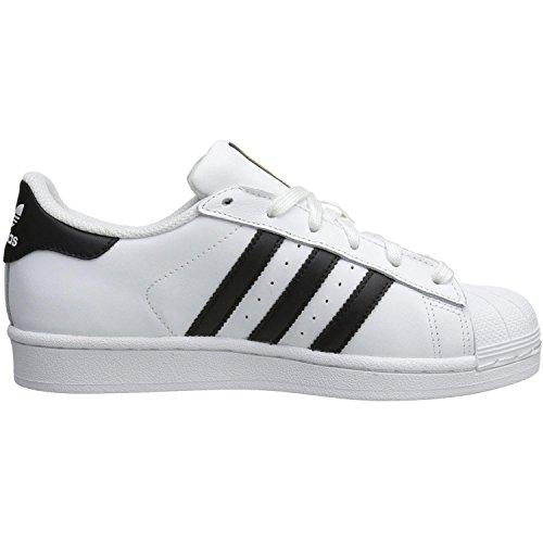 Aeropost.com Saint Vincent - adidas Originals Kids' Superstar Sneaker (Big  Kid/Little Kid/Toddler/Infant)