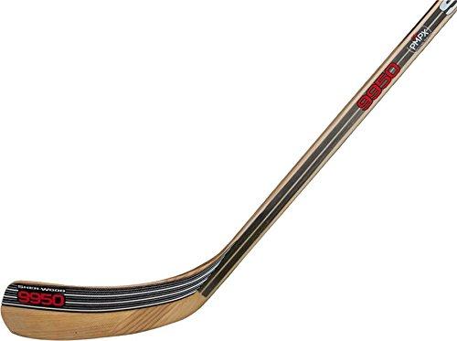 Sher-Wood 2013 Model 9950 Wood Stick [SENIOR]
