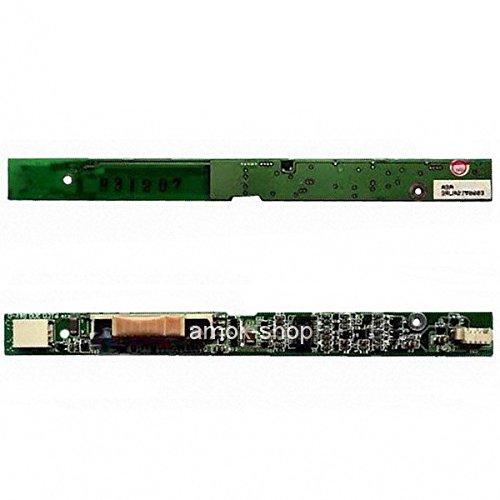 New Gateway AS023170121 LCD Inverter