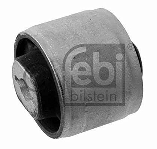 New Febi Bilstein Kit 2 x Car Suspension Arm Bush Genuine OE Quality 22756/_G