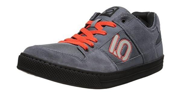 FIVE TEN FREERIDER Schuhe Grey-Orange
