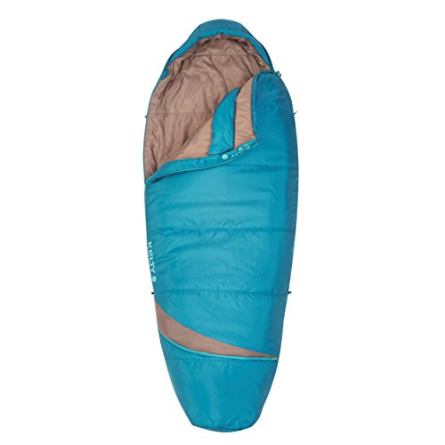 Kelty Women s Tuck 20 Degree Sleeping Bag