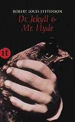 Der seltsame Fall von Dr. Jekyll und Mr. Hyde (insel taschenbuch)