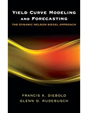 Yield Curve Modeling and Forecasting: The Dynamic Nelson-Siegel Approach