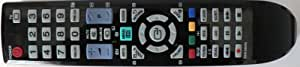 BN59-00940A mando analógico (no es original) Samsung