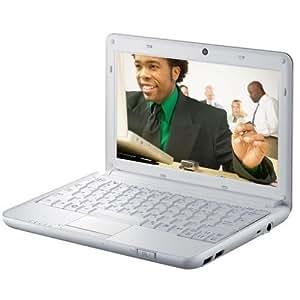 Samsung NP-N130-KA02ES - Portátil