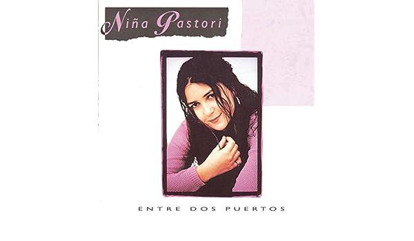 La Guitarra (Bulerías por Solea) de Niña Pastori en Amazon Music ...