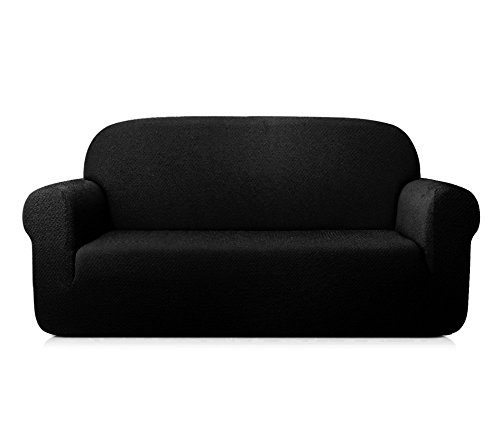3 Piece Sectional Arm Chair - 6