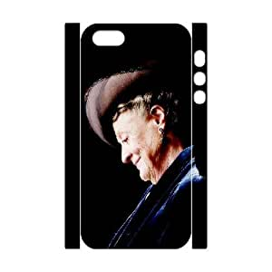3D Yearinspace Downton Abbey Dowager For SamSung Galaxy S4 Phone Case Cover ute Girly Cheap, Cell For SamSung Galaxy S4 Phone Case Cover Girls Protective With White