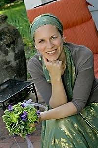 Alexis York Lumbard