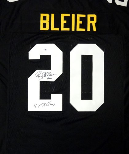 amazon steelers jersey