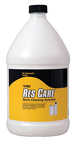 rescare-rk41n-all-purpose-water-softener-cleaner-liquid-1-gallon