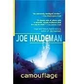 [Camouflage] [by: Joe Haldeman]