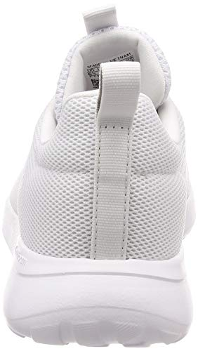 Mujer de adidas BB6895 Weiß para Zapatillas Blanco Running qTzTvP