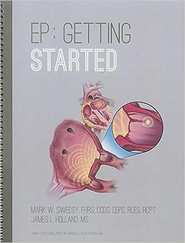 Ein Buch herunterladen EP: Getting Started 000072601X RTF by Mark W Sweesy