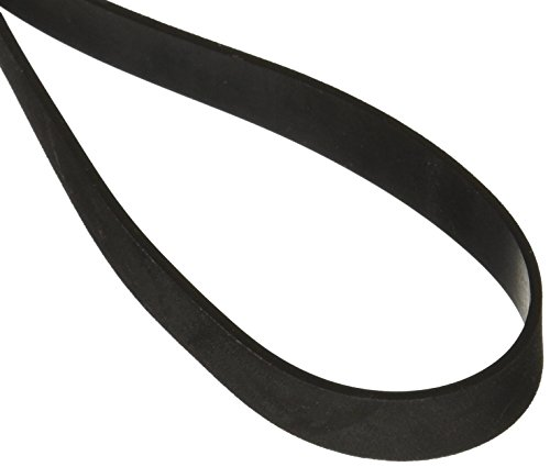 hoover accessories belts - 8