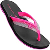 62f079797 CHINELO KENNER ACQUA GLASS TII-02 42 PRETO ROSA