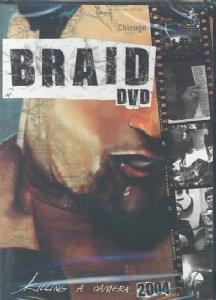 - Braid: Killing a Camera 2004