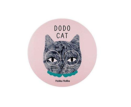 Holika Holika Face 2Change relax Dodo Cat Cushion BB SPF50+ # 23Natural beige