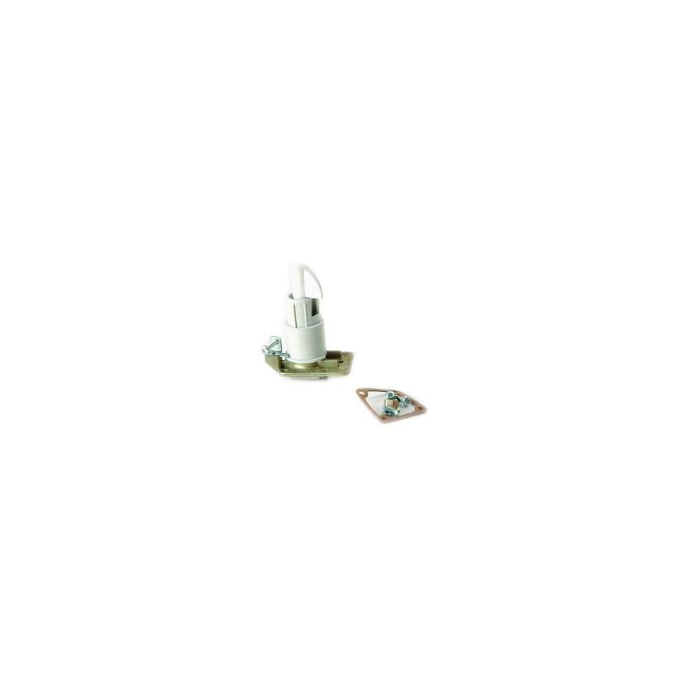 Saunier duval - Bouton poussoir - : 05900800