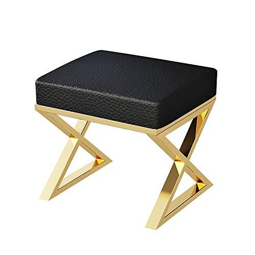 Amazon.com: LPYMX - Sillón de bolsa, sofá y banco de ...