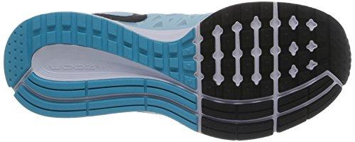 Nike Womens Air Zoom Pegasus 31 Scarpa Da Corsa (5.5)