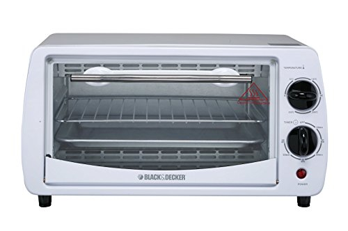 toaster 220v - 9