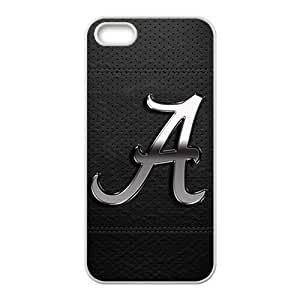 Unique A design Cell Phone Case for iPhone 5S